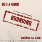 branding workshop image