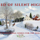 Tired of Silent Night? 3 Non-Traditional Songs for the Holidays
