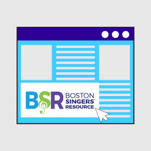 BSR website graphic